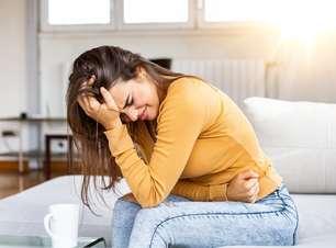 Endometriose Intestinal: saiba os sintomas e como tratar