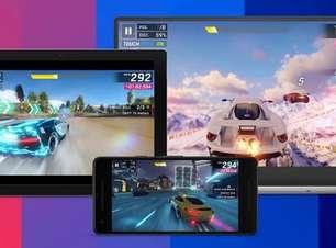Facebook leva jogos ao iPhone via web para contornar regras da App Store