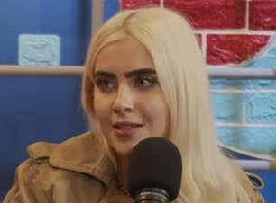 """Jade Picon não aceitou convite para """"BBB"""" e revela motivo"""