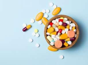 Anti-inflamatório: saiba quando pode ser usado