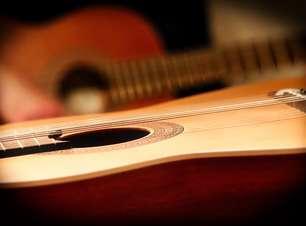 Grandes nomes do violão são destaque em evento online gratuito