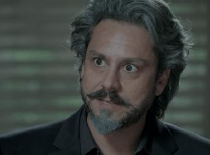 Globo aposta em tecnologia para inserir propaganda inédita em Império