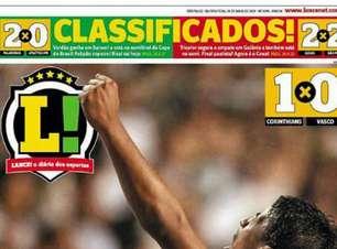 Mesmo após negociação frustrada, Corinthians parabeniza Paulinho por aniversário