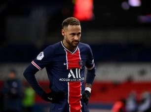 Casa de Neymar volta a sofrer tentativa de invasão na França