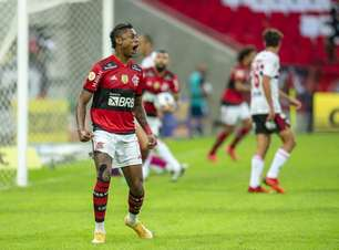 Olimpíada e goleada do Flamengo: Dupla perfeita garante audiência impressionante à Globo