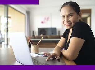 Educadores sergipanos trocam experiências e aprendizados na Jornada Educativa 2021