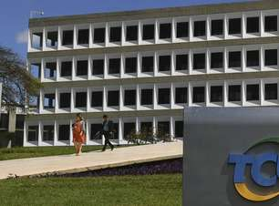 Militares foram alvo do TCU em 278 apurações de desvios