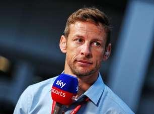 Button espera ânimos acirrados, mas também conversa entre Lewis e Max