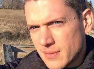 Protagonista de 'Prison Break' revela ser autista