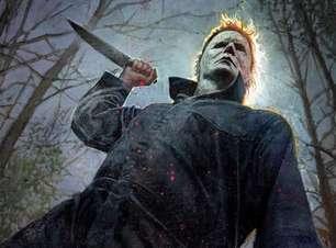 Entenda a diferença de Halloween Kills para o resto da franquia
