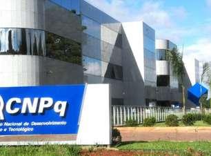 O que se sabe do 'apagão do CNPq' que deixou cientistas sem acesso ao currículo Lattes
