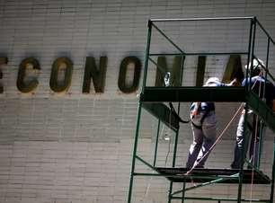 Relator da reforma tributária confirma que dividendos de empresas do Simples seguirão isentos