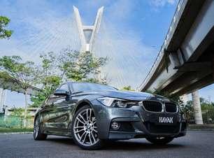 Startup de carros usados, Kavak chega ao Brasil investindo R$ 2,5 bi