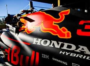 Como fracasso na McLaren ajudou sucesso rápido da Honda com Red Bull
