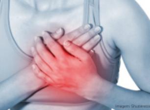 Embolia pulmonar - o que é, sintomas e tratamento