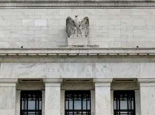 Fed mantém juros próximos de zero e cita progressos para futura redução de estímulos