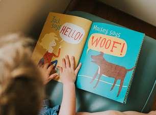 7 atividades para ajudar crianças que estão aprendendo um novo idioma