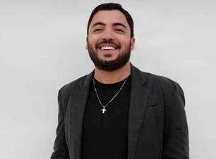 Tuka Carvalho comanda a nova geração do show business