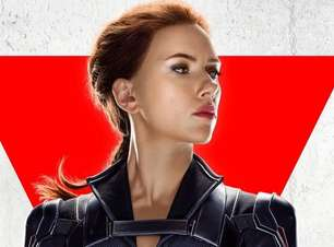 Viúva Negra: Scarlett Johansson processa Disney após lançamento