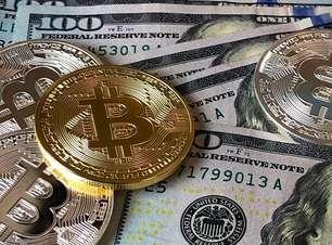 EUA aperta taxação sobre bitcoin e espera levantar US$ 28 bilhões