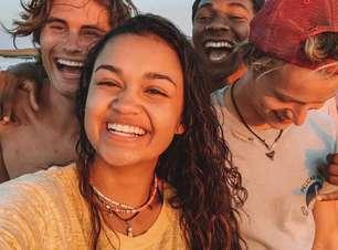 Geração de 'The O.C.' encontra 'Outer Banks' e mais séries