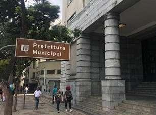 Concurso Belo Horizonte: prefeitura prevê edital da Educação em 2021