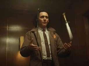 4 provas de que Loki é o maior anti-herói do MCU