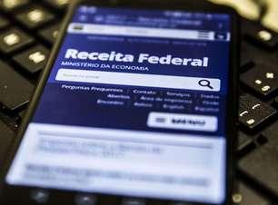 3° lote da restituição do Imposto de Renda é pago nesta sexta-feira (30)