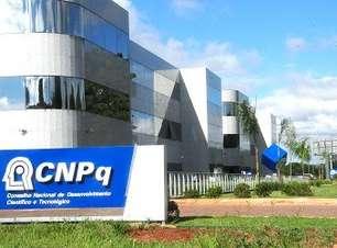 Sem concurso, CNPq perdeu 47% do seu quadro de pessoal em 10 anos
