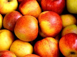 Comer uma maçã por dia ajuda na saúde? Descubra os benefícios da fruta
