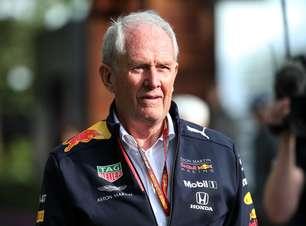 Marko espera que os pilotos da Red Bull F1 tenham uma primeira volta limpa na Hungria
