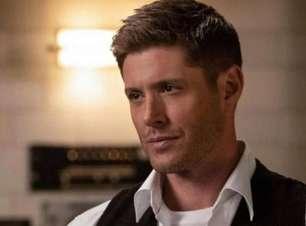 Todas as provas de que Dean é um verdadeiro monstro em Supernatural