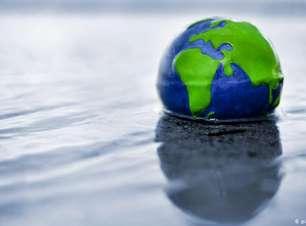 Opinião: Enchentes da Alemanha confirmam urgência de ação climática