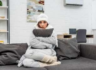 5 dicas de como aquecer a casa no inverno