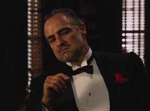 The Offer: Astro de Grey's Anatomy interpretará Marlon Brando