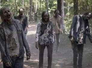 The Walking Dead | Final ainda não foi escrito e será diferente da HQ