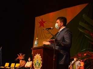 Concursos Acre: governador confirma editais para o início de 2022