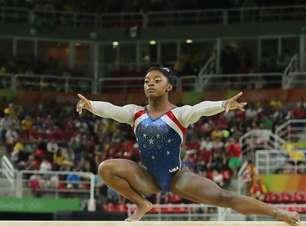 Saúde Mental: entenda a importância de corpo e mente bem para o esporte