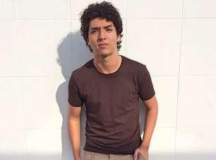 João Vitor Silva narra experiência ao gravar cenas quentes com Rodrigo Pandolfo em Verdades Secretas