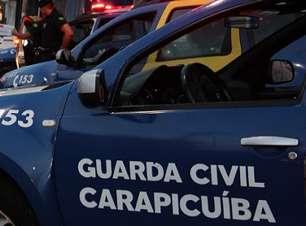 Concurso Carapicuíba SP: sai novo edital para Guarda Municipal
