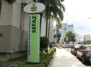 Concurso Sefaz AM 2021: comissão organizadora é formada