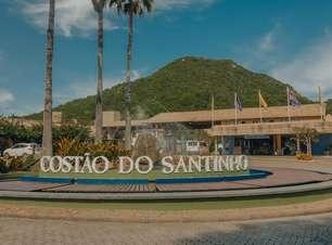 Costão do Santinho Resort anuncia espaço gamer em SC