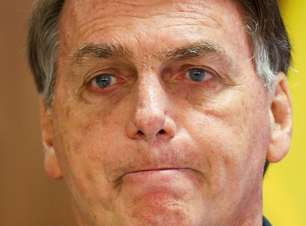 Até onde podem ir as investigações contra Bolsonaro?