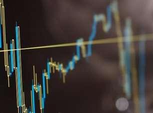 Por que a Bolsa fechou em queda de 0,13% nesta quinta-feira