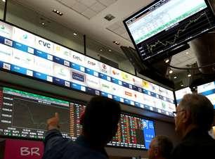 Oliveira Trust busca IPO de olho na expansão do mercado de capitais