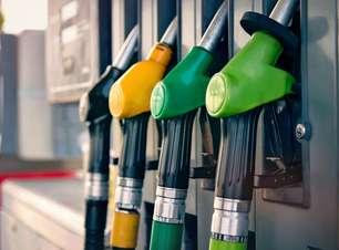 Petrobras ganha mercado no Brasil, com fatia de 83% em diesel e 84% em gasolina