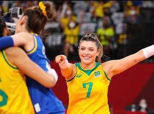 Brasileiros nas Olimpíadas: confira o melhor de Tóquio