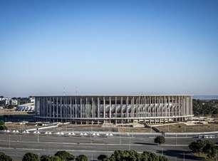 Conmebol antecipa final da Libertadores para outubro de 2022