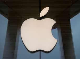 Apple anuncia que vai vasculhar fotos em iPhones