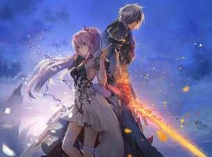 Jogamos: Tales of Arise é recomeço da franquia de RPG